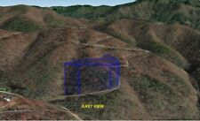 2+ Acres with Lake Access in Bryson City, NC