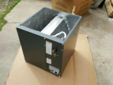"3 to 3.5 Ton Goodman Evaporator Coil - Vertical - 21"" Cabinet"