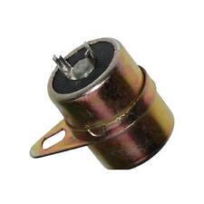 Condensateur pour mobylette peugeot 101 102 103 104 a souder neuf