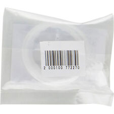 New Cotton Ring 2pcs Rifill for HITACHI Hada Crie CM-N2000-007 Japan