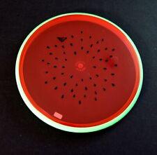 Axiom 1st run Watermelon Envy -New- Max Weight 175g (disc golf putt / approach)