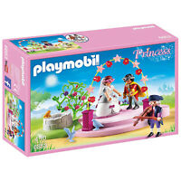 Playmobil Princess Masked Ball Building Set 6853  NEW Learning Toys