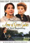 Anne of Green Gables: A New Beginning (DVD, 2009)