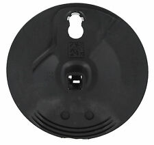 Strimmer Blade Holder Disc Heavy Duty Fits  BOSCH ART 23-18Li  ART 23 18 Li 589