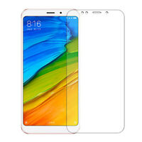 Cg_ KF_ IG_ AU_ Full Cover Tempered Glass Cover Screen Protector Film for Xiaomi