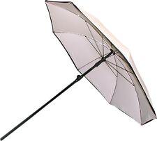 Soudage tente parapluie écran, work & maintenance heavy duty ignifuge