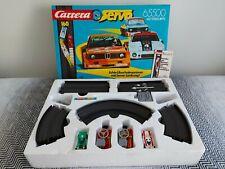 Carrera Servo 160 / 65500 / Top Zustand !
