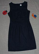 ✿❀ Robe tailleur doublée femme ✿❀ Camaïeu ✿❀ Taille 38 M