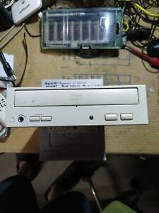 Acer L-A4TDBR CD Drive  Computer Drive 1999 model  IDE