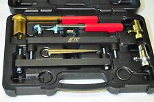 JAGUAR Engines Timing Tool KIT 3.2 / 3.5 / 4.0 /4.2 V8 / LAND ROVER 4.2 /4.4 V8