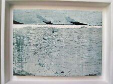 Frédéric Lanoë Paysage abstrait