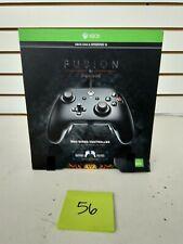 Xbox one Windows 10 PowerA Fusion Controller (s. 56)(L)