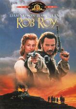 ROB ROY (DVD)