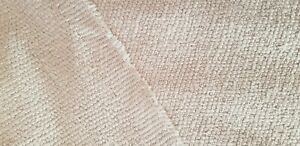 Selma Fabric by Manuel Canovas