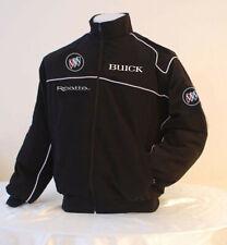 Buick  Reatta Jacket
