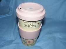 More details for travel mug me to you bear tatty teddy birthday present gift new agm01047