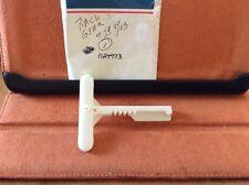 1124973 Frigidaire Ice Maker Rack Gear. New