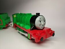 Tomy Talk N Action Henry Thomas Trackmaster