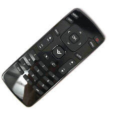 New Original For Vizio XRT020 TV Remote Control E320-B1 E291-A1 E320-A1 E320-B0E
