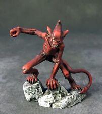 REAPER DARK HEAVEN - 03728 Babau Demon