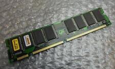 SDR SDRAM de ordenador