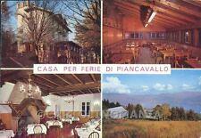 Verbania Premeno Piancavallo FG cartolina GIO00014