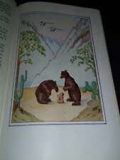 Redskin Morning and Other Stories - JOAN GRANT - 1944 First Edition HB