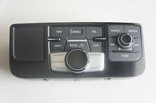 Audi A8 4H CROMO MMI 3G Pezzo di ricambio 4H1919600 Navigazione Controller