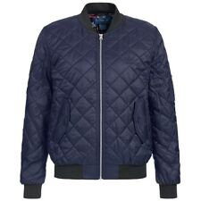 adidas Originals Bomber Jacket Jackets 34-legend Ink S10