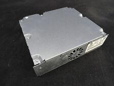 Original Audi A6 4F A8 4E TV Tuner Empfangsgerät Digital 4E0910148A 4E0919148
