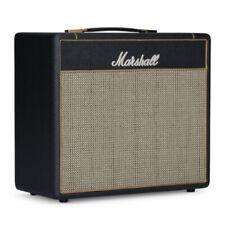 MARSHALL Studio Vintage SV20C / Gitarrenverstärker / Combo / 20/5 Watt / 2019
