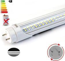 90CM T8 G13 SMD 2835 LED Tube Röhre Leu Leuchte Leuchtstoffröhre Kaltweiss 6000K
