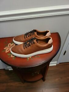 cole haan sneakers size 11.5