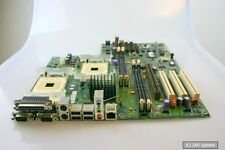 HP w6000 Workstation 239059-001 dual Xeon socket 603 placa madre motherboard, 1a