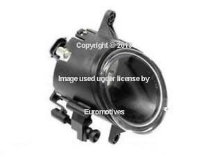 Audi a4 s4 CABRIOLET Fog Light assembly RIGHT new OEM convertible driving lamp