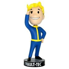 Fallout 76 Vault Boy Bobblehead: Perception - Collectible Figure - NEW & BOXED