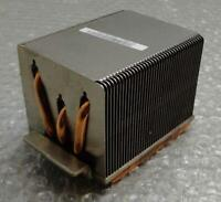 Original Genuine Dell 0M8757 M8757 GX520SFF Aluminium CPU Processor Heatsink