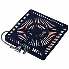 METRO Kotatsu Replacement Heater Fan Unit low style Foot Warmer MSU-501H(K)