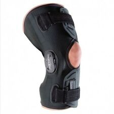 DonJoy Clima-Flex OA Off Loader Knee Brace Relieves OA Knee Pain Fast &Effective