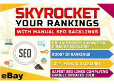 Rank Your Site High On Google With 50 Mix Manual Backlinks . SEO