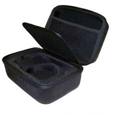 Étuis, housses et coques noirs Universel pour téléphone mobile et assistant personnel (PDA) à motifs