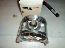 Kolben   Original Yamaha  SR 500 2J2-11631-00-96