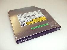 Unità ottica, Lettore, Masterizzatore DVD x Notebook - Hitachi LG GSA-T10N -