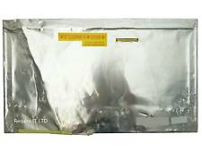 """SCHERMO Laptop Samsung ltn160at01-a04 16 """"HD TFT LCD Pannello Lucido Tipo"""