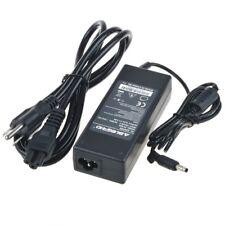 90W AC Adapter Charger for HP Pavillion DV5900 DV6600 DV6800 DV9800 Power Supply