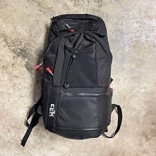 Clik Elite Compact Sport Camera Backpack Black [CE706BK]