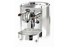 Fracino Heavenly Domestic/Light Commercial Espresso Machine
