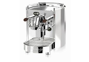 Fracino Heavenly Domestic/Light Commercial Espresso Machine