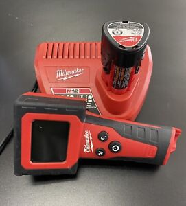 Milwaukee 2310-21 Inspection Camera - Tool  and charger Only