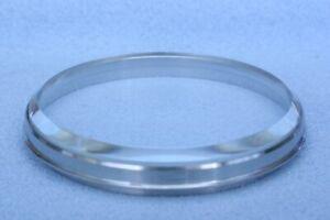 Seiko 365V06GN S Vetro Crystal Glass Uhrenglas Verre 6138-3002-3005 Chrono Jumbo